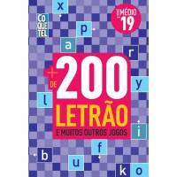 LV MAIS 200 LETRÃO-0019
