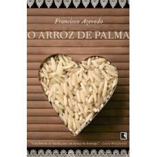 O arroz de Palma