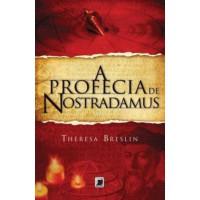 A profecia de Nostradamus