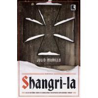 Shangri-la: E se a história como a conhecemos for apenas uma grande farsa?