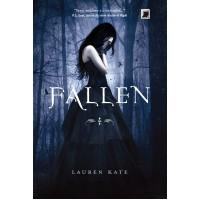 Fallen (Vol. 1)