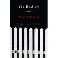 Os Radley