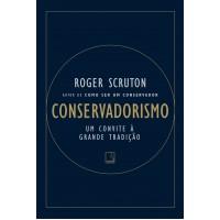 Conservadorismo