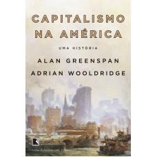 Capitalismo na América