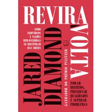 Reviravolta