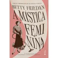 A mística feminina