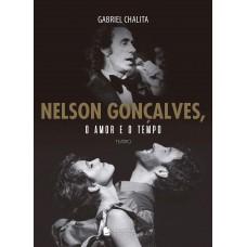 Nelson Gonçalves, o amor e o tempo