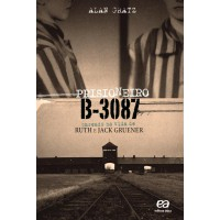 Prisioneiro B-3087