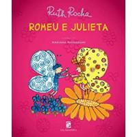 ROMEU E JULIETA RUTH