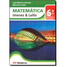 Mat Imenes E Lellis 6