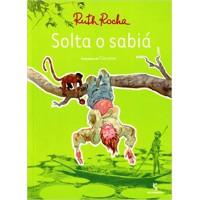 SOLTA O SABIA