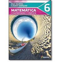 Compreensao E Pratica - Matematica - Ensino Fundamental Ii - 6? Ano