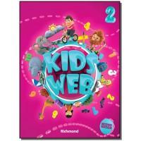 Kids Web, V.2