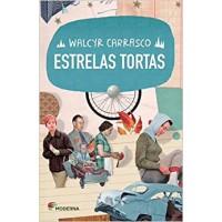 ESTRELAS TORTAS ED3
