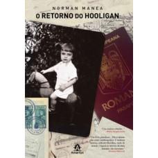O retorno do Hooligan