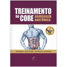 Treinamento do core