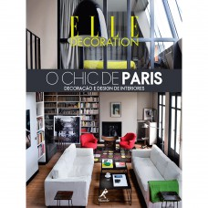 O chic de Paris