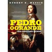 Pedro, o Grande