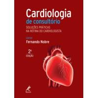 Cardiologia de consultório