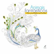 Animais fantásticos