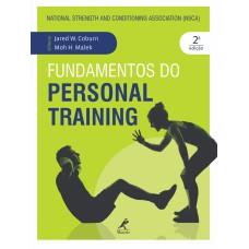 Fundamentos do personal training