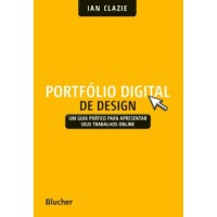 Portfólio digital de design