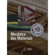 Mecânica dos Materiais
