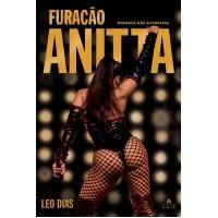 Furacão Anitta