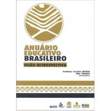 Anuário educativo brasileiro