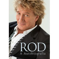 Rod, a autobiografia