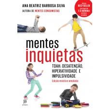 Mentes Inquietas