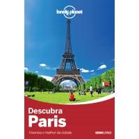 Lonely Planet descubra Paris