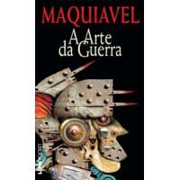 A arte da guerra (Maquiavel)