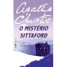 O mistério Sittaford
