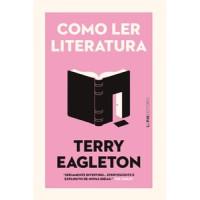 Como ler literatura