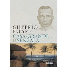Casa-Grande & Senzala