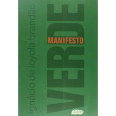 Manifesto verde