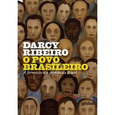 O Povo Brasileiro