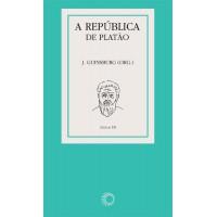 A república de Platão