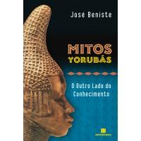 Mitos Yorubás