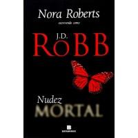 Nudez mortal (Vol. 1)