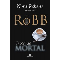 Inocência Mortal (Vol. 24)