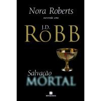 Salvação mortal (Vol. 27)