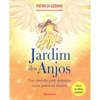 Jardim dos Anjos