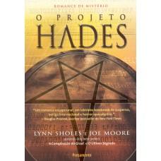 O Projeto Hades
