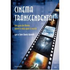 Cinema Transcendental
