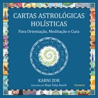 Cartas Astrológicas Holísticas