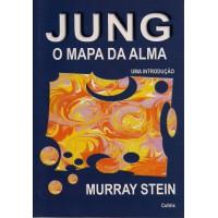 Jung: O Mapa da Alma
