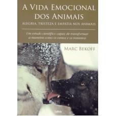 Vida Emocional dos Animais