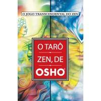 O Tarô Zen de Osho - Edição de Bolso